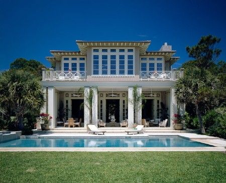 southern mansions south carolina - Google Search
